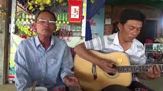 Nhac Bolero Guitar 84  Giọng Ca Hay Một Thời