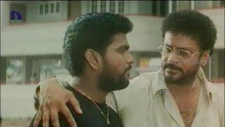 Seethamma Vakitlo Sirimalle Chettu - Youth Telugu Full Movie Part 6 || Chiyaan Vikram, Sri Harsha, Lahari