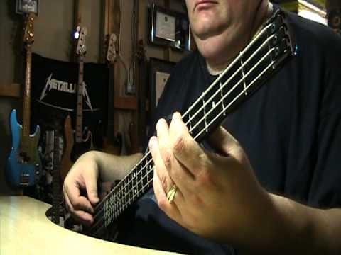 Buena Vista Social Club - Dos Gardenias Bass