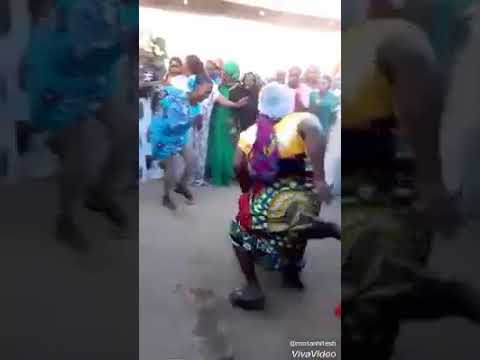 african dance and indian music desi tadka thumbnail