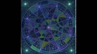 Seamoon - The Center Of The Mandala