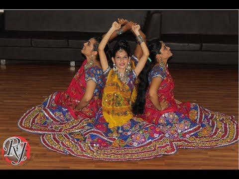 download lagu Udi Udi Jaye  Raees  Bollywood  Raj gratis