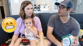 BIG CHANGES FOR OUR FAMILY! | MOM VLOG | Hayley Paige