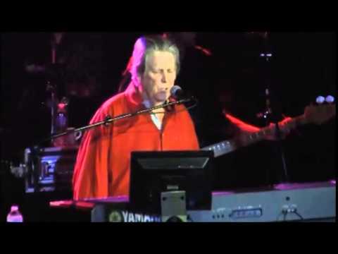 Brian Wilson - Tell Me Why