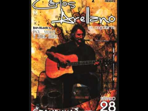 Bendigo Maldigo-Carlos Arellano
