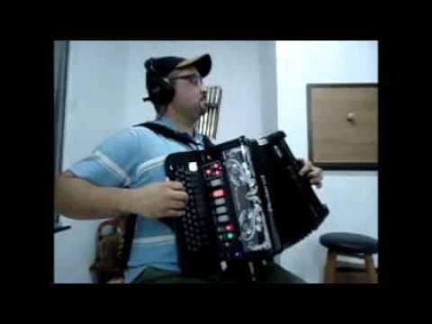 spina acordeones alamaula Acordeon en Argentina, Compra Venta   Evisos