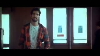 download lagu Ishq Mubarak Sad Version Arijit Singh  Unplugged Tum gratis