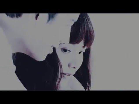 media baifern love summer eng sub full thai movie