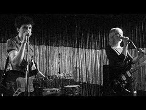 twilight*the raveonettes