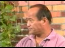 Dan Inosanto 1995 Part 1 of 4 Image 1