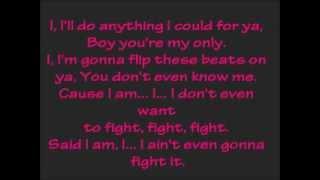 Watch Sean Paul Got To Love You video