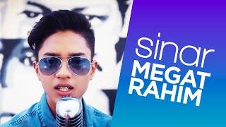 Megat Rahim - Sinar (Official Music Video)