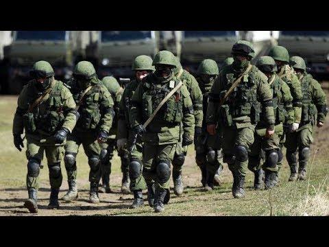 Молдова просит ЕС помочь выгнать военных РФ из Приднестровья