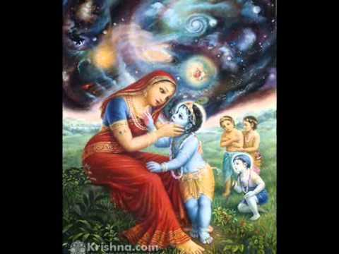 Radhika Gori Se