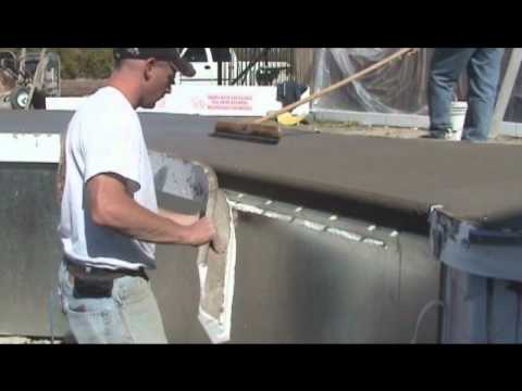 Stegmeier Clip Loc Youtube