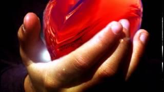 Отдам свое сердце в надежные руки