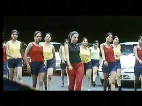 Vijay Punnagai Songs Hq    Shahjahan video