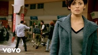 Watch Natalie Imbruglia Big Mistake video