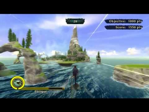 Game On Display - How To Train Your Dragon (XBOX 360)