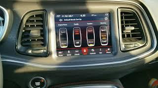 FULLY AUTO CAR REVIEWS