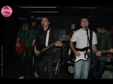 Tags: Starfish 100 fish tattoo indie rock guitar shoegazer
