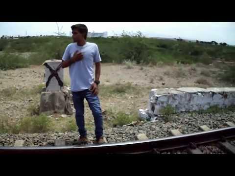 essay on railway accident