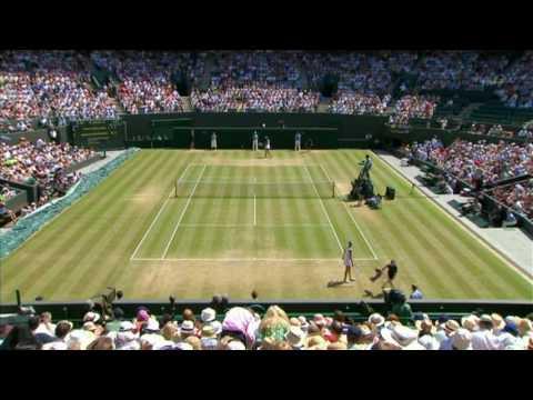 tenisu vi nasuE