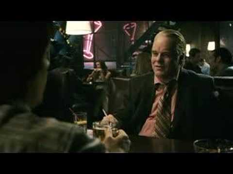 Before the Devil Knows You're ... is listed (or ranked) 12 on the list The Best Philip Seymour Hoffman Movies
