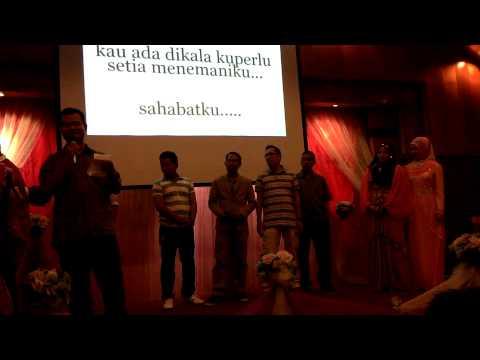 Medley Untuk Siti Zubaidah video