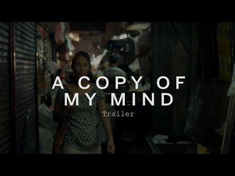Watch A Copy of My Mind (2015) Online Free Putlocker
