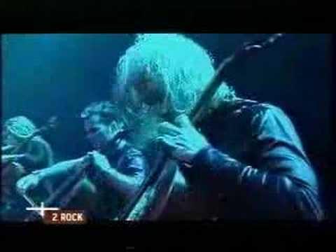 Apocalyptica - One (Live)
