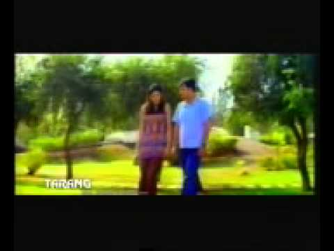 Itna Mujhe Pyara Lage Dil Wahi Aake Thahra-[rock Raeesh] video