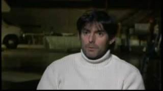 Chris Weitz On Set Video Interview THE TWILIGHT SAGA: NEW MOON