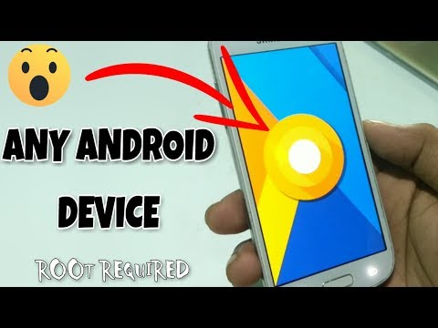 Android O Latest Android OS install any android Phone Hindi||2017||