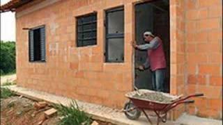 download lagu Zymboo News: Casa Popular + Barata gratis