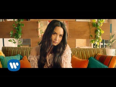Clean Bandit - Solo (feat. Demi Lovato) [Official Video]