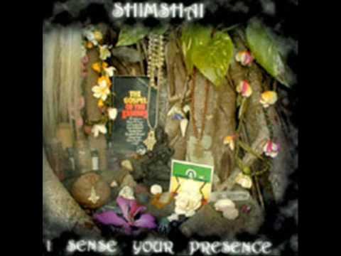 Yeshu Maria - SHIMSHAI