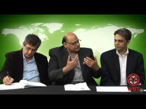 Pakistan Elections 2013 results, Rigging charges, what to expect from the new government
