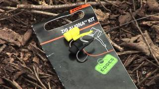 ***CARP FISHING TV*** New Carp Fishing Edges FREE DVD Coming Soon...