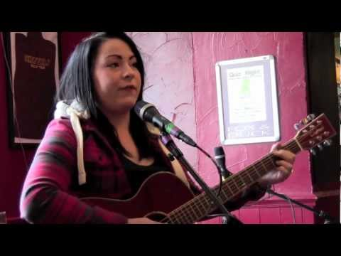 Lucy Spraggan - Facebook