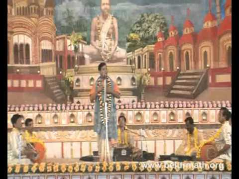 Devotional Songs (padabali Kirtan) By Sri Suman Bhattacharya video