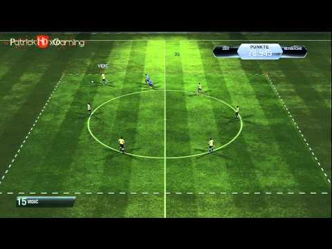 fifa-13-skill-games-79215-in-passing-world-record-skill-challenge-patrickhdxgaming.html