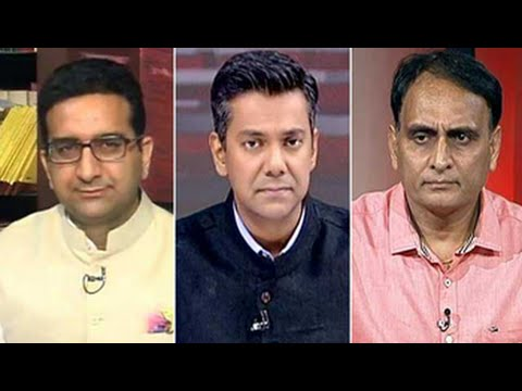 Uttar Pradesh's Dadri on edge: 'Netas' see a political harvest?