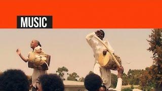 Eritrea - Mussie Negede (Wedi Negede) - Teamanit | ተኣማኒት - New Eritrean Music Video 2016