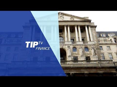Technical Analysis: FTSE 100, DJIA, Nikkei and Lloyds