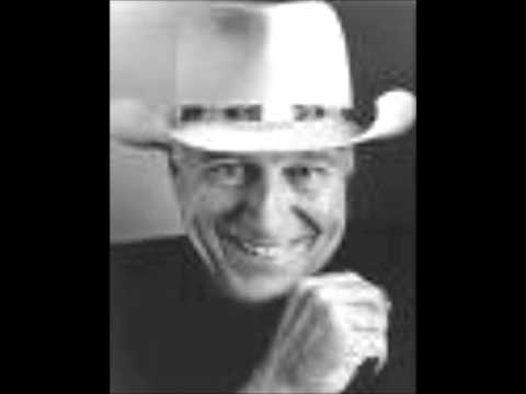 Jerry Jeff Walker - Cross The Borderline