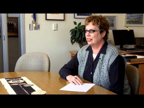 Dr  Pamela Transue #3MS