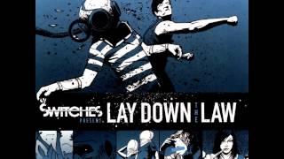 Watch Switches Lovin It video