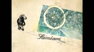 Watch Samiam Happy For You video