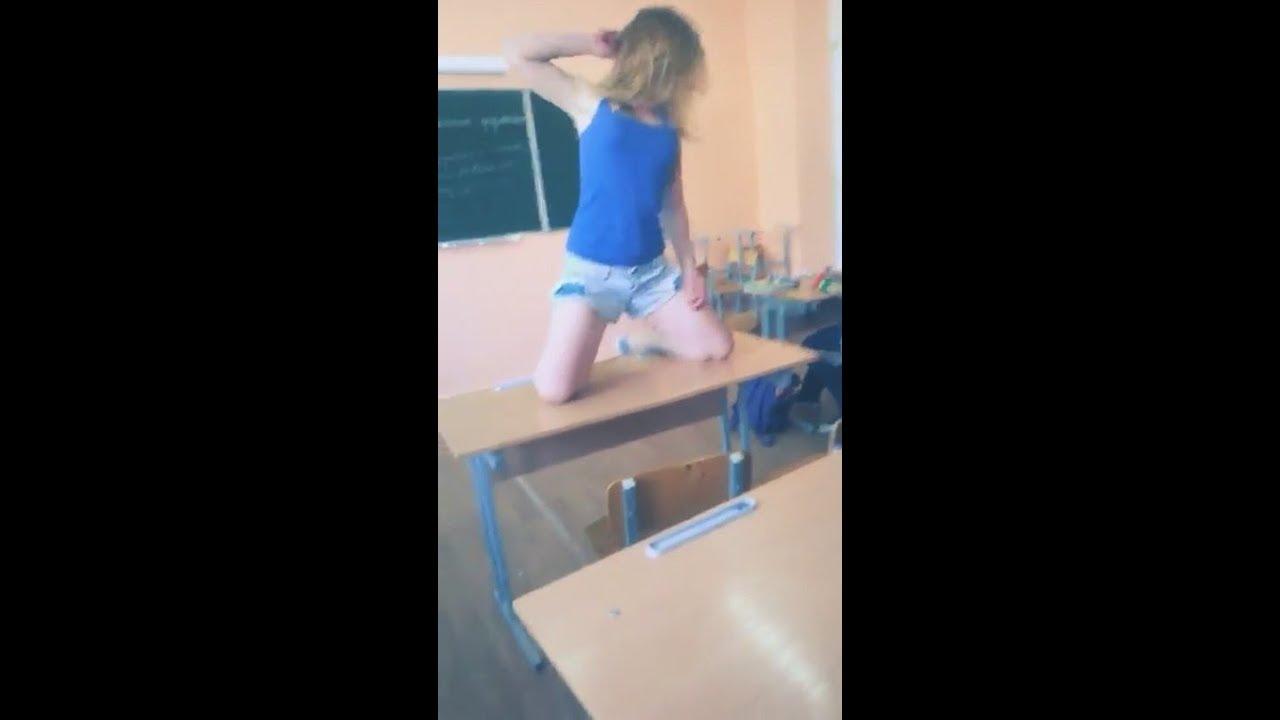 Сливы Школьниц Смотреть Видео